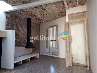 https://www.gallito.com.uy/casa-ph-de-2-3-dormitorios-para-entrar-inmuebles-19005811