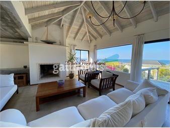 https://www.gallito.com.uy/alquiler-casa-en-montoya-5-dormitorios-inmuebles-19534088