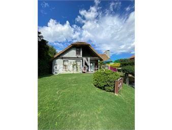 https://www.gallito.com.uy/casa-en-venta-jardines-de-cordoba-punta-del-este-inmuebles-19534098