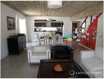 https://www.gallito.com.uy/casa-en-la-barra-inmuebles-19534149
