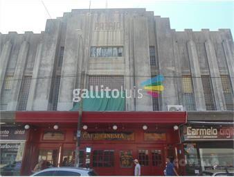 https://www.gallito.com.uy/locales-comerciales-en-venta-centro-de-carmelo-edificio-c-inmuebles-19534303