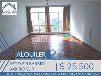 https://www.gallito.com.uy/apartamento-barrio-sur-inmuebles-19513386