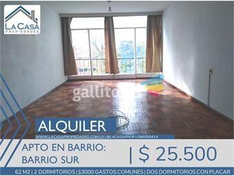 https://www.gallito.com.uy/apartamento-barrio-sur-inmuebles-19513387