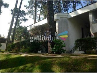 https://www.gallito.com.uy/apartamento-en-venta-roosevelt-punta-del-este-2-dormito-inmuebles-19535586