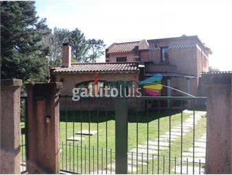 https://www.gallito.com.uy/casa-en-venta-en-cantegril-inmuebles-19344524