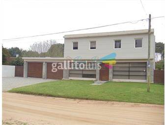 https://www.gallito.com.uy/casa-en-rincon-del-indio-en-alquiler-con-piscina-inmuebles-19050605