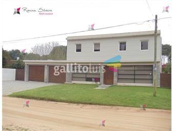 https://www.gallito.com.uy/casa-en-rincon-del-indio-en-alquiler-inmuebles-18367309