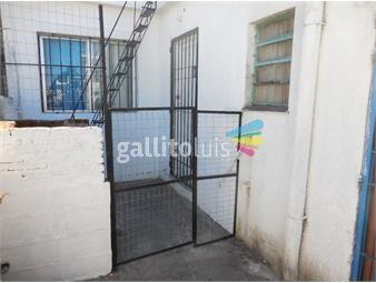 https://www.gallito.com.uy/apartamento-alquiler-en-union-inmuebles-18254761