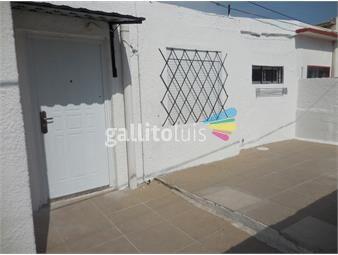 https://www.gallito.com.uy/apartamento-alquiler-en-villa-española-inmuebles-18335319