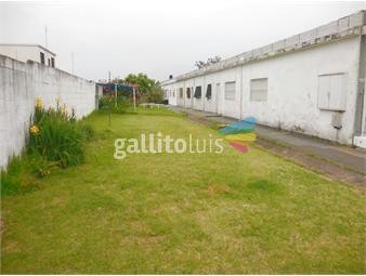 https://www.gallito.com.uy/apartamento-alquiler-en-malvin-norte-inmuebles-18701756
