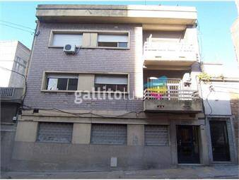 https://www.gallito.com.uy/apartamento-alquiler-en-cordon-inmuebles-19361561