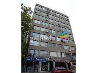 https://www.gallito.com.uy/apartamento-alquiler-en-cordon-inmuebles-19361566