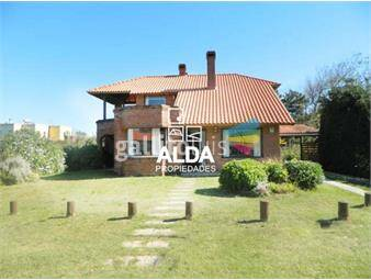https://www.gallito.com.uy/casa-en-san-francisco-o-cebreiro-inmuebles-12804023