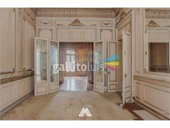 https://www.gallito.com.uy/venta-apartamento-de-350-m2-a-reciclar-centro-inmuebles-19184971
