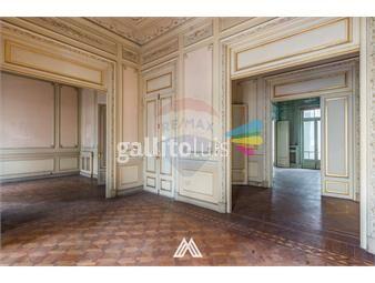 https://www.gallito.com.uy/venta-edificio-5-plantas-a-reciclar-en-el-centro-inmuebles-19168131