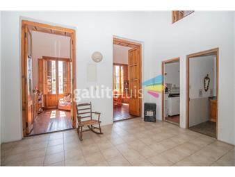 https://www.gallito.com.uy/casa-4-dormitorios-y-local-comercial-de-116-m2-inmuebles-18693085