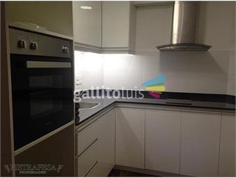 https://www.gallito.com.uy/apto-en-venta-1-dormitorio-1-baã±o-leyenda-patria-villa-inmuebles-17891374