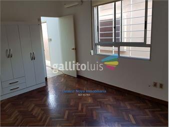 https://www.gallito.com.uy/alquiler-apto-1-dormitorio-sin-gastos-comunes-parque-batlle-inmuebles-19425869