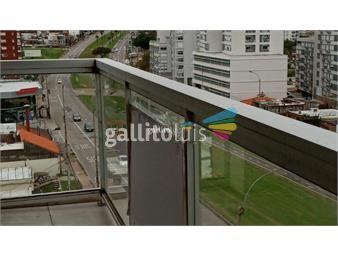 https://www.gallito.com.uy/venta-apartamento-malvin-1-dormitorio-inmuebles-19536109