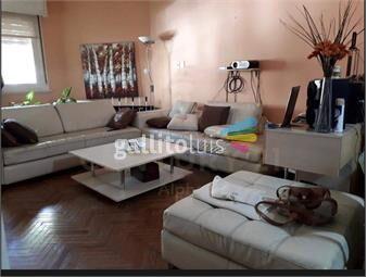 https://www.gallito.com.uy/apartamento-al-frente-en-cordon-inmuebles-19142133