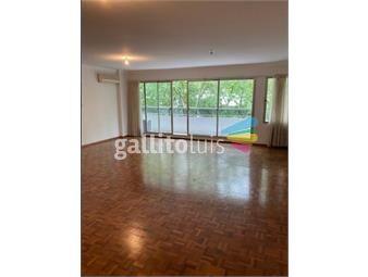 https://www.gallito.com.uy/casatroja-venta-apartamento-pocitos-3-dormitorios-inmuebles-19163433
