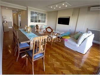 https://www.gallito.com.uy/venta-apartamento-3-dormitorios-2-terrazas-en-pocitos-inmuebles-19514613