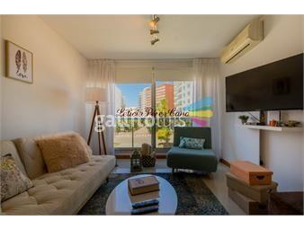 https://www.gallito.com.uy/venta-apartamento-en-aidy-grill-1-dormitorio-inmuebles-19315335
