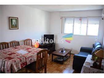 https://www.gallito.com.uy/se-vende-luminoso-apto-3-dorms-en-la-blanqueada-inmuebles-19542993