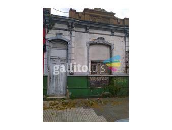 https://www.gallito.com.uy/casa-en-la-comercial-a-reciclar-inmuebles-19498165