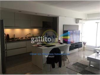 https://www.gallito.com.uy/apartamento-venta-con-rent-parque-rodo-2-dormitorios-garaje-inmuebles-19185199