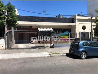 https://www.gallito.com.uy/casa-pocitos-alquiler-y-venta-8-dormitorios-libertad-y-cav-inmuebles-16644527