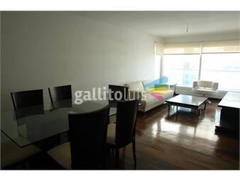 https://www.gallito.com.uy/apartamento-buceo-diamantis-plaza-parrillero-propio-inmuebles-19487827