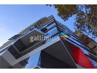 https://www.gallito.com.uy/alquiler-oficina-paque-rodo-bulevar-españa-inmuebles-19543106