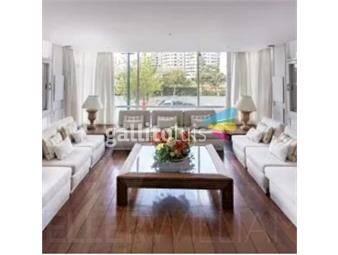 https://www.gallito.com.uy/vende-apartamento-1-dormitorio-parada-1-uds-120000-inmuebles-19522680