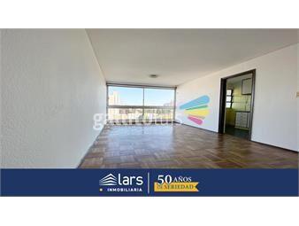 https://www.gallito.com.uy/apartamento-en-alquiler-tres-cruces-lars-inmuebles-19543189