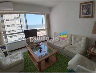 https://www.gallito.com.uy/apartamento-en-venta-inmuebles-19543268