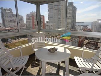 https://www.gallito.com.uy/peninsula-a-pocos-mts-de-la-plaza-de-los-artesanos-inmuebles-18524753