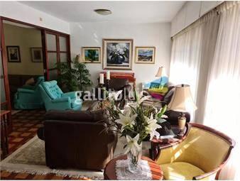 https://www.gallito.com.uy/casa-punta-carretas-inmuebles-19477397