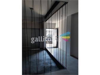https://www.gallito.com.uy/apartamento-de-1-dormitorio-con-patio-alquiler-villa-muño-inmuebles-19161785