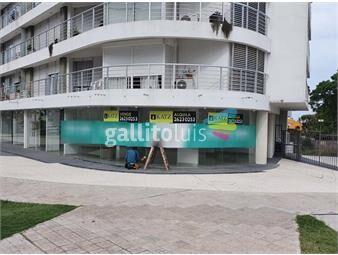 https://www.gallito.com.uy/gran-local-comercial-en-venta-y-alquiler-en-malvin-inmuebles-19433626