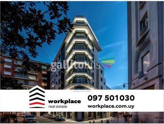 https://www.gallito.com.uy/alquiler-de-oficina-en-ciudad-vieja-plaza-zabala-inmuebles-16291013
