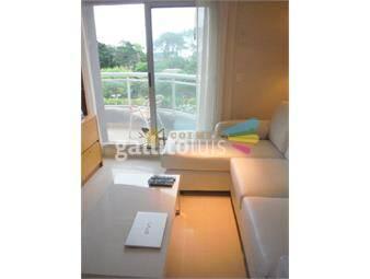https://www.gallito.com.uy/apartamento-en-roosevelt-2-dormitorios-inmuebles-16821644