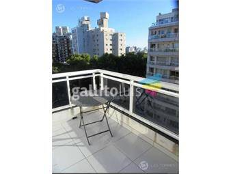 https://www.gallito.com.uy/apartamento-pocitos-amoblado-balcon-gc-7600-inmuebles-19523501
