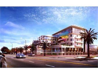 https://www.gallito.com.uy/apartamento-de-1-dormitorio-en-venta-en-carrasco-inmuebles-19544361