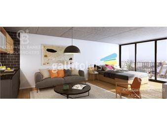 https://www.gallito.com.uy/apartamento-monoambiente-en-venta-en-pocitos-inmuebles-19544376
