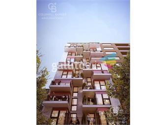 https://www.gallito.com.uy/apartamento-monoambiente-en-venta-en-pocitos-inmuebles-19544385
