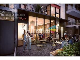 https://www.gallito.com.uy/apartamento-monoambiente-en-venta-en-pocitos-inmuebles-19544386
