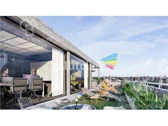 https://www.gallito.com.uy/apartamento-monoambiente-en-venta-en-pocitos-inmuebles-19544388