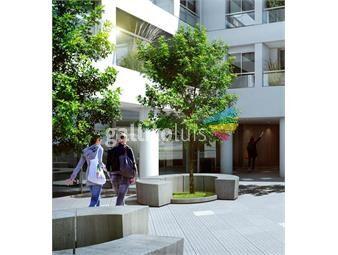 https://www.gallito.com.uy/apartamento-la-blanqueada-inmuebles-18947585