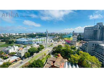 https://www.gallito.com.uy/alquiler-de-apartamento-en-parque-batlle-montevideo-inmuebles-19544553